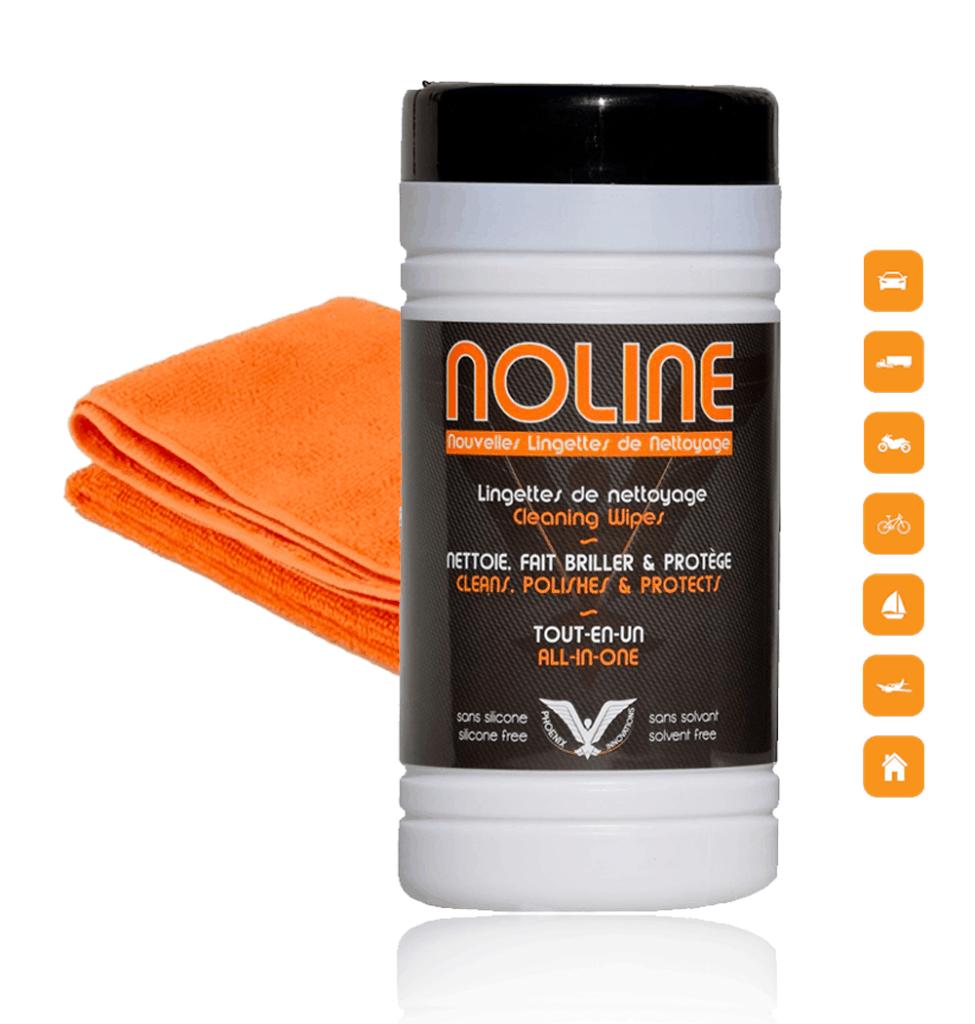 Lingette Noline