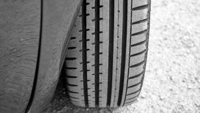 Photo of Comment réparer un pneu causé par une crevaison ?