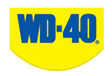 Photo of WD40 la référence de la lubrification industrielle