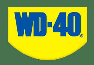 Photo of WD40 la référence de la lubrification industrielle