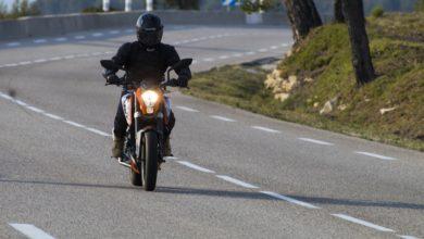 Photo of Permis moto: Les nouveautés pour 2020