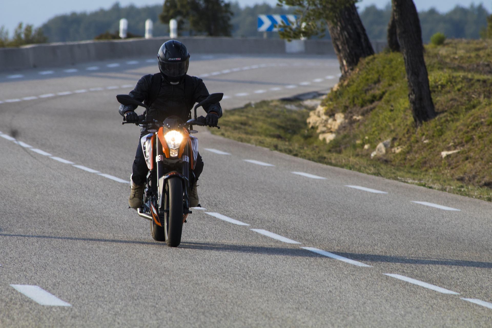 Reforme permis moto 2020