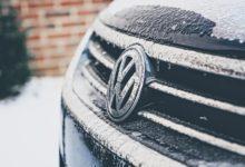Photo of Comment bien préparer son véhicule à l'hiver ?