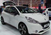 Photo of Classement 2019 des voitures les plus vendues en France