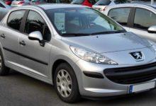 Photo of Quelles sont les causes de panne sur la Peugeot 207 ?