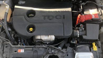 Photo of Tout savoir sur les huiles moteur