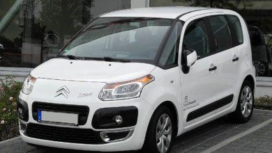Photo of Panne Citroën C3 Picasso : Ou quand la centralisation du véhicule active l'essuie glace…