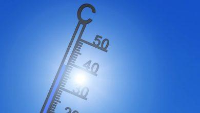 Photo of Chaleur élevée : Comment éviter la panne lors d'un pic de chaleur et s'y préparer ?