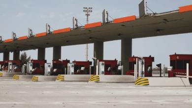 Photo of Autoroutes : une taxe pour les voitures polluantes ?