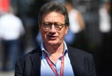 Photo of Ferrari : démission inattendue du patron Louis Camilleri