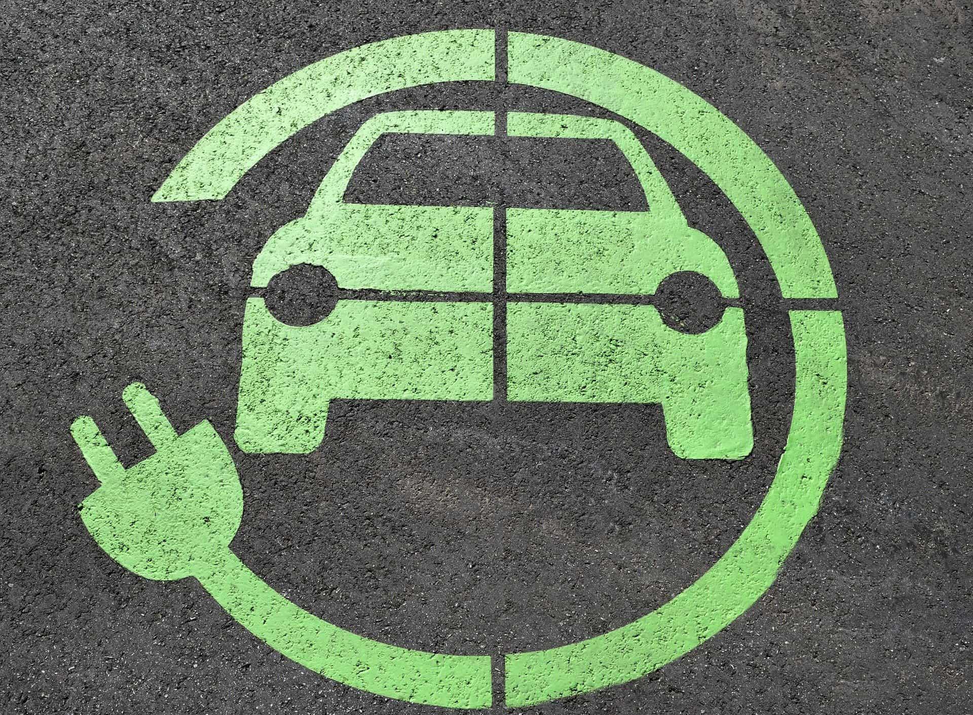 Bonus véhicules électrique occasion