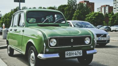 Photo of 4L et R5 : Renault prévoit-il une renaissance pour ces modèles ?
