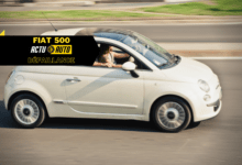 Photo of Fiat 500 : quelles sont les défaillances les plus récurrentes ?