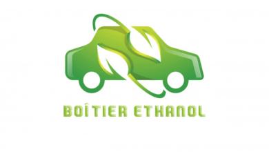 Photo of Boitierethanol.fr est le comparateur parfait si vous voulez faire des économies tout en polluant moins…