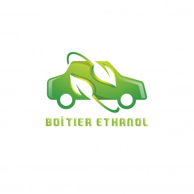 Boitierethanol.fr le comparateur de kit ethanol | Actuauto.fr