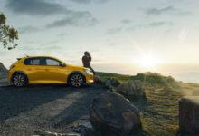 Photo of Car On Demand, la location de voiture sans engagement par Free2Move