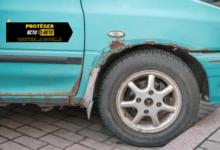 Photo of Comment protéger votre voiture contre la rouille ?