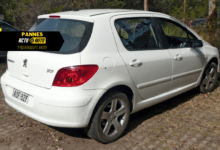 Photo of Quels sont les problèmes fréquents de la «Peugeot 307» ?