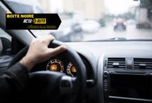 Photo of 2022 : la boîte noire sur les voitures neuves sera obligatoire