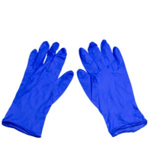 gants jetables auto; gants latex;gants nitrile auto; réparation; actuauto