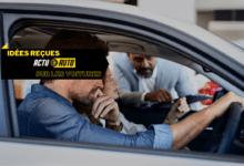 Photo of Quelles sont les idées reçues sur les voitures ?