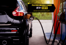 Photo of Comment payer son carburant moins cher ?